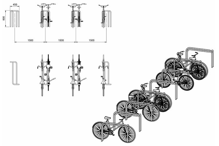 Cykelog diagram