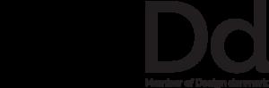 Design denmark logo
